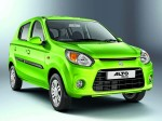 Maruti Alto Turns 20 Years How Many Cars Have Been Sold Since Its Debut