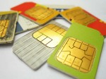 Which Are The Most Popular Telecom Recharge Plans In India