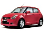 Maruti Swift Is The Best Selling Car In India By