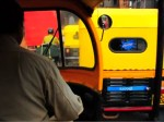 Commercial Vehicles Older Than 20 Years Cannot Be Used India