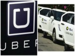 New Rules For Ola And Uber Pricing