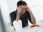 Job Loss Insurance Things To Know