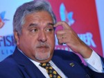 Vijay Mallya Plunges Into Debt Offers Rs 14 000 Crore To Settle