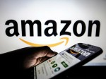 Amazon Great Indian Festival Smart Phone Offers