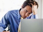 Startups May Slash Hundreds Of Jobs By December