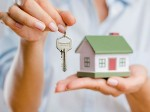 Buying Or Renting A Home Which One Should You Prefer