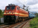 Ac On Your Indian Railways Train Not Working You Can Claim