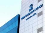 Tcs Q4 Profit Rises 4 5 Yoy Rs 6 904 Crore