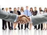 Flipkart Takeover Create Jobs India