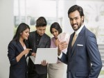 Good News For Employees In Private Companies Salary Hike In