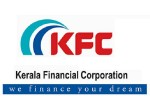 Crore Kfc Loan For Units In Industrial Estates