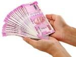 Esaf Small Finance Bank Fd Rates