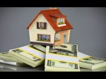 Housing Prices Up Top 39 Cities