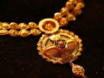 Bis Hallmarking Mandatory For Gold