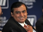 Forbes India Rich List 2020 Is Out Mukesh Ambani Gautam Adani And Shiv Nadar Top The List