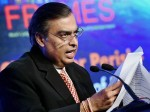 Reliance Industries Topples Indian Oil Corporation