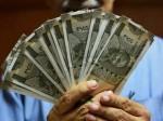 Salaries And Welfare Pension Will Hike Soon In Kerala