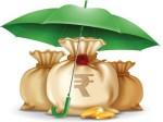 World Billionaires Wealth Rises To Record Highs This Year Despite Corona Virus Crisis