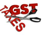 More Than Five Lakh Businesses Could Lose Their Gst Registration Govt Warns Those Who Do Not File R