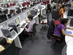 Which Is The Best City For It Professionals In India