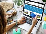 Do Your Due Diligence While Shopping Online
