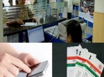 If Aadhaar Number Leaked Can Cash Be Withdrawn From Your Bank Account