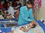 Ayushman Bharat Beneficiaries Get Free Covid 19 Treatment