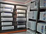 Acs Refrigerators Washing Machines Get Costlier Import Du