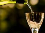 Maharashtra Allow Online Sale Home Delivery Liquor