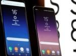 Flipkart Big Saving Days Sale Big Discounts On Smartphones