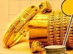 Kerala Gold Gold Rates Today