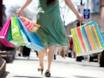 Shopping Tips Save Money