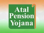 Atal Pension Yojana You Can Invest Without Penalty Till September
