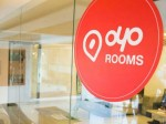 Budget Hotels Teaming Up Take Legal Route Against Oyo