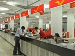 How Use India Post S Net Banking Service Savings A C