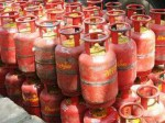 Lpg Cylinder Price Gone Up Again By Rs 100 In Two Weeks