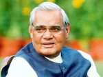 Rs 100 Coin Bearing Vajpayee S Portrait Be Launched Soon