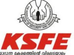 Do You Plan To Join Ksfe Chitti Here S All The Things You Need To Know