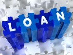 Things Know Before Taking Loan Against Property