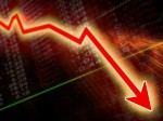Sensex Drops Over 100 Pts On Profit Booking Weak Global Cu