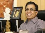 T S Kalyanaraman Ideologies Principles Fair Business Pract