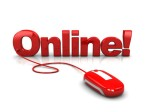 Online Shopping Cost More No Quick Deliveries