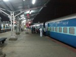 Train Ticket Booking Want To Know Indian Railways Income In Just Three Hours