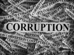 Cognizant Used L T Bribe Govt Officials India