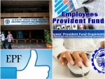 How To File An Online Claim To Withdraw The Pf