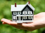 Things Consider Before Renting Your House