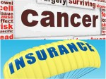Resons To Take Insurance Against Cancer