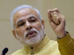 Record Excise Duty Hike Modi Govt May Gain Rs 1 6 Trn