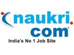 Sanjeev Bikhchandani The Story India S First Dotcom Ipo