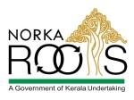Norka Roots Recruitment